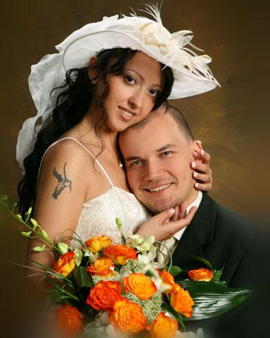 Zdjęcia ślubne, fotografia ślubna, sesje ślubne, fotografia, fotografia slubna - FOTO-MIRA-ŻAK