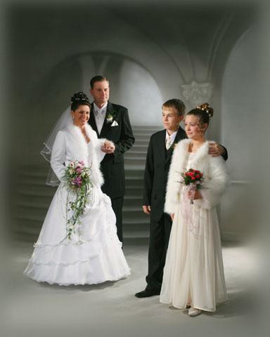 fotografia slubna, fotografia ślubna, sesje dziecięce, sesje komunijne, sesje ślubne, zdjęcia ślubne