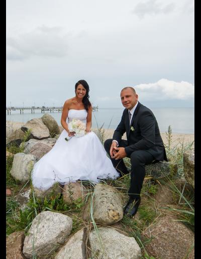 Zdjęcia ślubne, sesje ślubne w Rumi