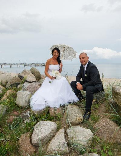 Zdjęcia ślubne, sesje ślubne