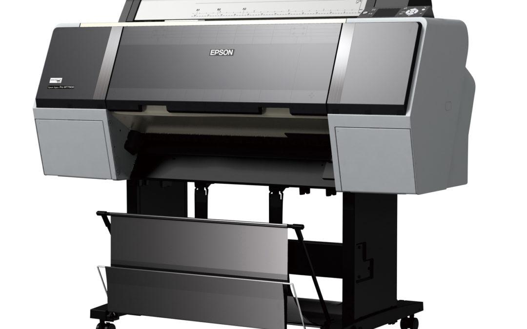 drukowanie, drukowanie fotografii, drukowanie Rumia, drukowanie zdjęć, wydruki zdjęć, obraz ze zdjęcia, obrazy foto