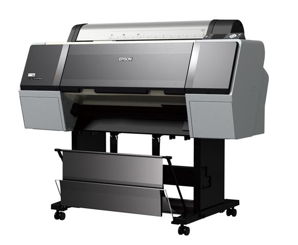 Fotograf i drukowanie Rumia - obrazy foto, skanowanie filmów, skanowanie fotografii, drukowanie fotografii, fotografia slubna - usługi fotograficzne Rumia