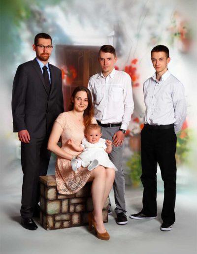 rodzinne 2