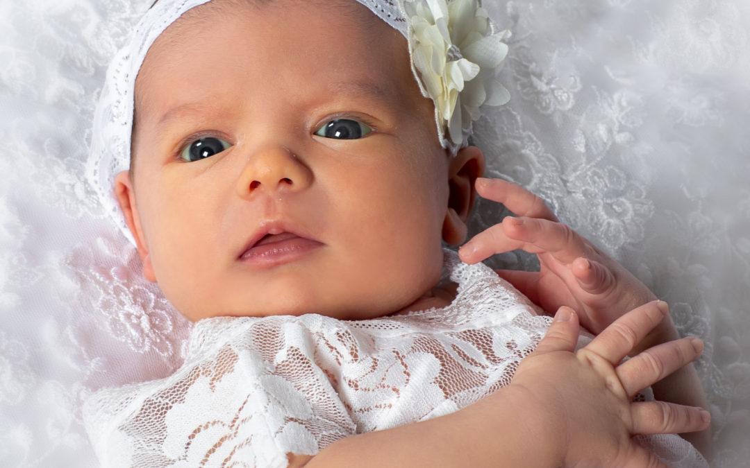 Sesje noworodkowe, sesje komunijne, zdjęcia komunijne – Rumia, Reda, Gdynia