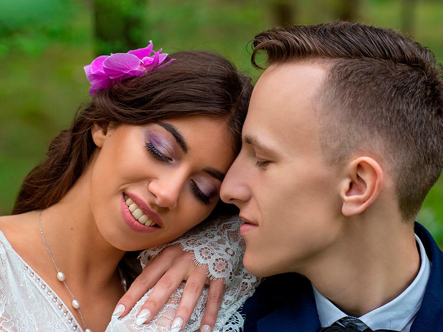 Fotografia ślubna, sesje ślubne, zdjęcia ślubne, fotografia – Rumia, Reda, Gdynia