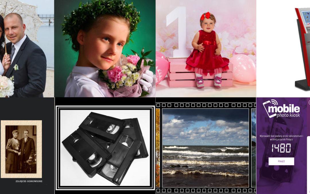 foto mira zakład fotograficzny z tradycjami